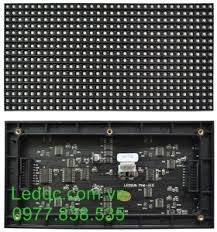 Module led P5 full indoor ( KT320*160 )