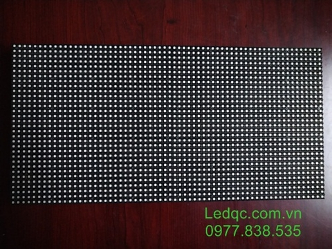 Module led P5 full outdoor ( KT 320*160 )