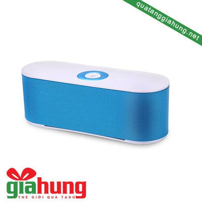 Loa bluetooth 036
