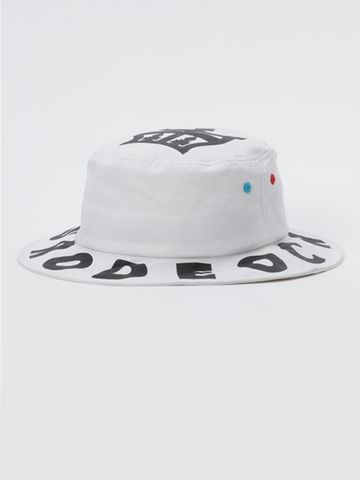 Nón Bucket RODEO CROWNS WIDE BOWL PRINTED BUCKET HAT