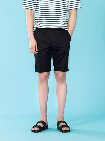 Quần Short Spao Chinos Shorts