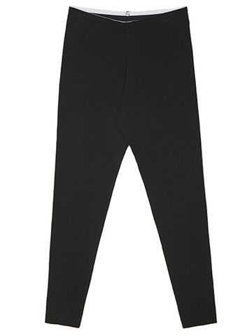 Quần Tập Legging Spao Active 90cm Tight