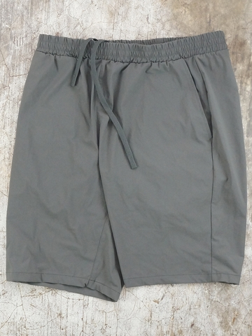 Quần Short Polham Training Nylon Pants