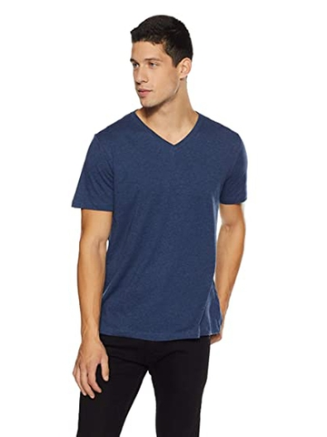 Áo Thun Nam Gap Essential V-neck Tee