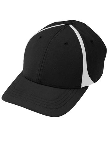 Hơn trăm mẫu mũ lưỡi trai,mũ snapback,Nike,Puma,hàng vnxk,chính hãng. - 26