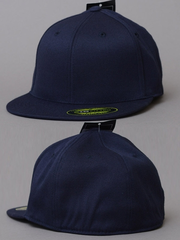 Hơn trăm mẫu mũ lưỡi trai,mũ snapback,Nike,Puma,hàng vnxk,chính hãng. - 31