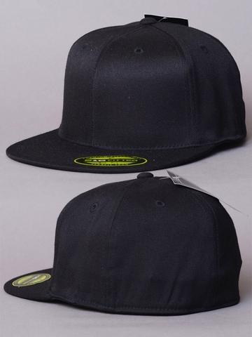 Hơn trăm mẫu mũ lưỡi trai,mũ snapback,Nike,Puma,hàng vnxk,chính hãng. - 33