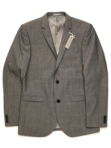 Áo Vest Blazers Nam Next Wedding Formal Blazer Jacket