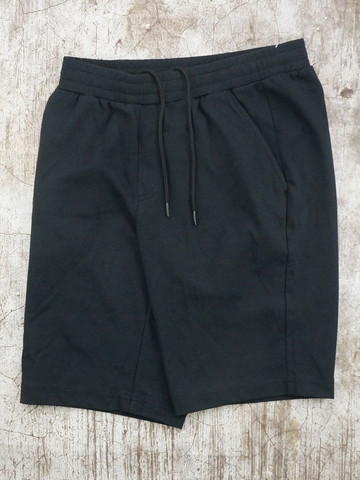 Quần Shorts Trainning Basic Spao