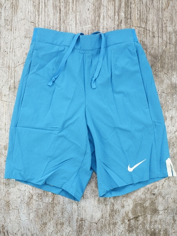 "Nike Dri-Fit Gladiator 2 In 1 7"" Shorts"