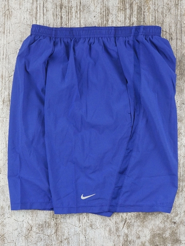"Quần Short Nike Dry-Fit Challenger 9"" Running Shorts"