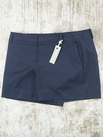 Quần Short Nữ Clovis Regular Shorts