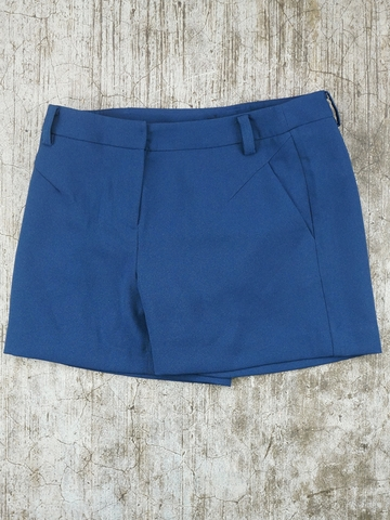 Quần Short Nữ The Day Regular Shorts