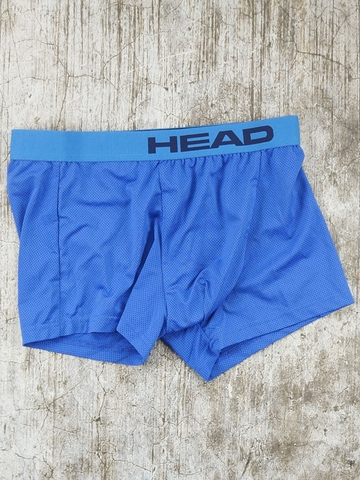 Quần Boxer Head MEN'S BOXERS