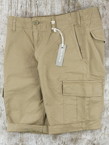 QUẦN SHORTS UNIQLO CARGO SHORTS