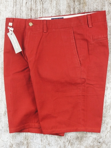 Quần Short PoLo Ralph Lauren Chino Shorts