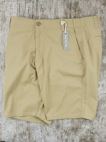 Quần Shorts TAILOR VINTAGE PERFORMANCE CHINO SHORTS