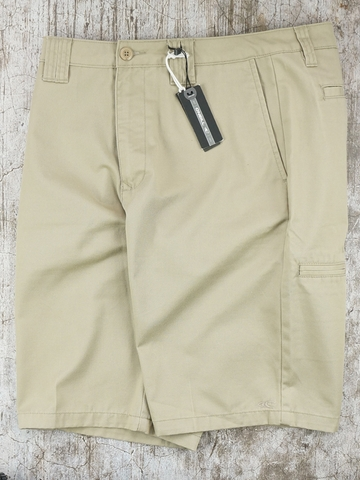 QUẦN SHORT O'NEILL CONTACT SHORTS
