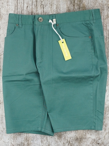 Quần Short Florence and Fred 5 Pocket Shorts