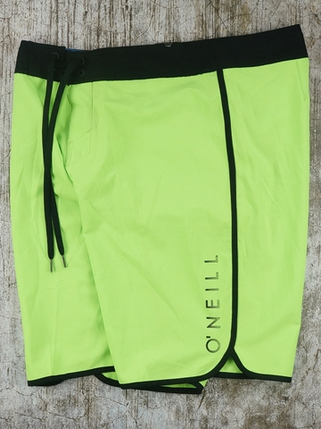 Quần Short O'Neill Hyperfreak Stretch Boardshort
