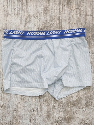 Quần Lót Boxers Homme Light Flex Trunks