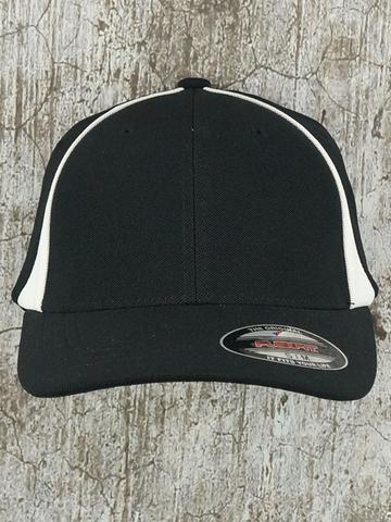 Hơn trăm mẫu mũ lưỡi trai,mũ snapback,Nike,Puma,hàng vnxk,chính hãng. - 17