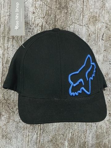 Hơn trăm mẫu mũ lưỡi trai,mũ snapback,Nike,Puma,hàng vnxk,chính hãng. - 42