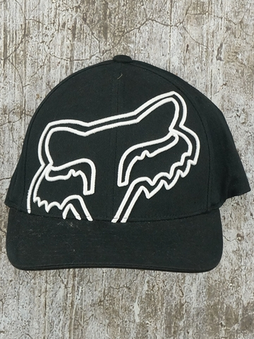 Nón Bít Đuôi Fox Racing Everywhere Flexfit Hat