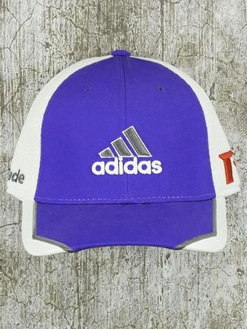 Hơn trăm mẫu mũ lưỡi trai,mũ snapback,Nike,Puma,hàng vnxk,chính hãng. - 28