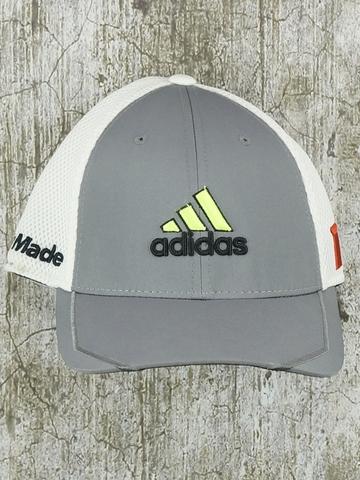Hơn trăm mẫu mũ lưỡi trai,mũ snapback,Nike,Puma,hàng vnxk,chính hãng. - 27