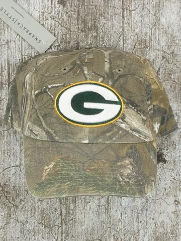 Hơn trăm mẫu mũ lưỡi trai,mũ snapback,Nike,Puma,hàng vnxk,chính hãng. - 41