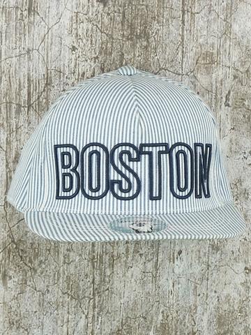 Hơn trăm mẫu mũ lưỡi trai,mũ snapback,Nike,Puma,hàng vnxk,chính hãng. - 8