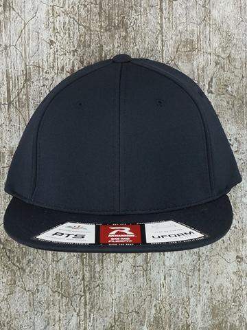 Hơn trăm mẫu mũ lưỡi trai,mũ snapback,Nike,Puma,hàng vnxk,chính hãng. - 18