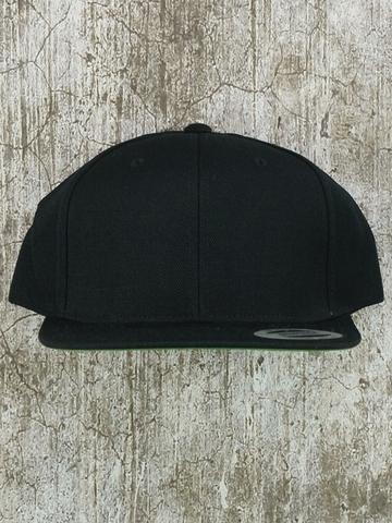 Hơn trăm mẫu mũ lưỡi trai,mũ snapback,Nike,Puma,hàng vnxk,chính hãng. - 24