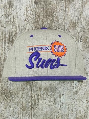 Hơn trăm mẫu mũ lưỡi trai,mũ snapback,Nike,Puma,hàng vnxk,chính hãng. - 12