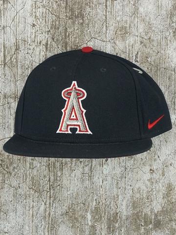 Hơn trăm mẫu mũ lưỡi trai,mũ snapback,Nike,Puma,hàng vnxk,chính hãng. - 9