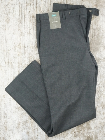 Quần Tây Marks and Spencer Slim SLACKS Pants