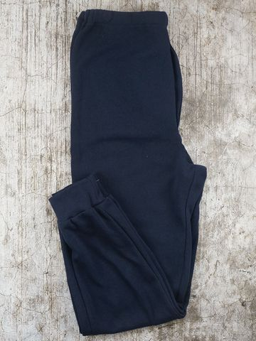 Quần Jogger Navy Sleep Pants