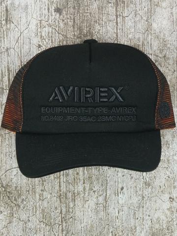 Hơn trăm mẫu mũ lưỡi trai,mũ snapback,Nike,Puma,hàng vnxk,chính hãng. - 30
