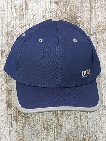 Hơn trăm mẫu mũ lưỡi trai,mũ snapback,Nike,Puma,hàng vnxk,chính hãng. - 35