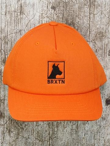 Hơn trăm mẫu mũ lưỡi trai,mũ snapback,Nike,Puma,hàng vnxk,chính hãng. - 20