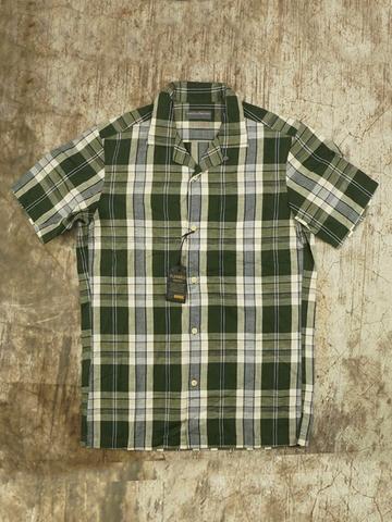 Hơn trăm mẫu mũ lưỡi trai,mũ snapback,Nike,Puma,hàng vnxk,chính hãng. - 23