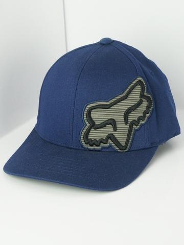 Hơn trăm mẫu mũ lưỡi trai,mũ snapback,Nike,Puma,hàng vnxk,chính hãng. - 3