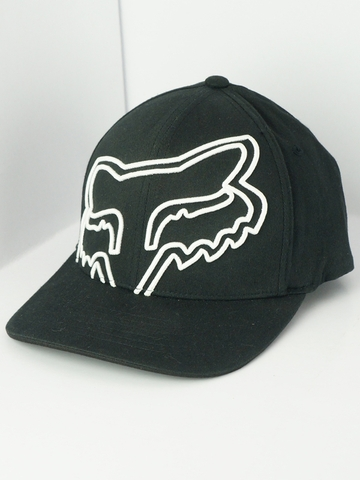 Mũ Nón Bít Đuôi Fox Racing Everywhere Flexfit Hat