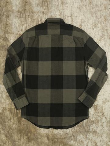 Hơn trăm mẫu mũ lưỡi trai,mũ snapback,Nike,Puma,hàng vnxk,chính hãng. - 7