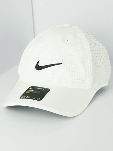 Hơn trăm mẫu mũ lưỡi trai,mũ snapback,Nike,Puma,hàng vnxk,chính hãng. - 2