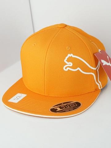 Hơn trăm mẫu mũ lưỡi trai,mũ snapback,Nike,Puma,hàng vnxk,chính hãng. - 38