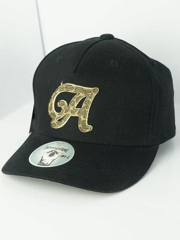 Hơn trăm mẫu mũ lưỡi trai,mũ snapback,Nike,Puma,hàng vnxk,chính hãng. - 4
