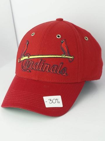 Hơn trăm mẫu mũ lưỡi trai,mũ snapback,Nike,Puma,hàng vnxk,chính hãng. - 19