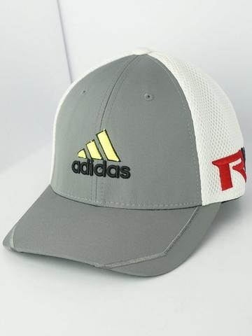 Hơn trăm mẫu mũ lưỡi trai,mũ snapback,Nike,Puma,hàng vnxk,chính hãng. - 25